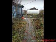 Продажа дома, Горный, Тогучинский район, Ул. Весенняя - Фото 4