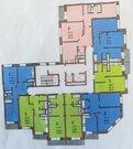 Продам 2-к квартиру, Щелково Город, жилой комплекс Потапово-1 к14 - Фото 3