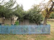 Продажи жилого дома в Корочанском районе - Фото 3