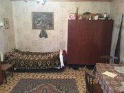 Продажа: дом 95 м2 на участке 26 сот., Продажа домов и коттеджей Баскаково, Гагаринский район, ID объекта - 503040776 - Фото 2