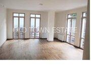 Продажа квартиры, Купить квартиру Рига, Латвия по недорогой цене, ID объекта - 313141750 - Фото 4