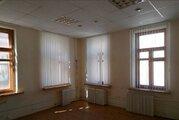 Предлагаются к аренде офисное помещение, Аренда офисов в Туле, ID объекта - 601010876 - Фото 3