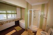 260 000 €, Продажа дома, Za iela, Продажа домов и коттеджей Юрмала, Латвия, ID объекта - 501992912 - Фото 3