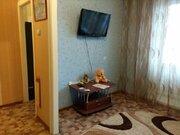 Квартира, пр-кт. Шахтеров, д.60