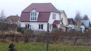 Продам дом 150 кв.м. в пос. Мшинская - Фото 2