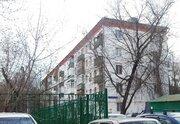 Продажа квартир ул. Фортунатовская