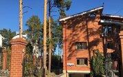 Продам отдельно стоящее здание площадью 706 кв.м. на Уктусе - Фото 1