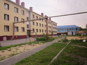 1 050 000 Руб., 1-комн. в Восточном, Купить квартиру в Кургане по недорогой цене, ID объекта - 321492011 - Фото 15