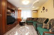 Продажа квартиры, Липецк, Строителей проезд - Фото 3