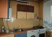 Квартира в районе площади Победы, Купить квартиру в Калуге по недорогой цене, ID объекта - 325489389 - Фото 6