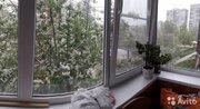 2 150 000 Руб., Квартира, ул. Бебеля, д.172, Купить квартиру в Екатеринбурге по недорогой цене, ID объекта - 328612506 - Фото 5