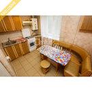 Продажа квартир ул. Антонова