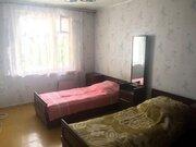 Сдается 2кв на Сыромолотова 7, Аренда квартир в Екатеринбурге, ID объекта - 319568102 - Фото 6