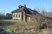 Дома, дачи, коттеджи, Копринская, д.18 - Фото 1