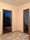 2 х комнатная квартира 3 мкр д 28 - Фото 2