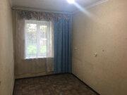 Продажа квартиры, Вологда, Ул. Ананьинская - Фото 5