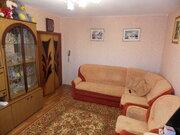 3-к квартира по улице Катукова, д. 4, Купить квартиру в Липецке по недорогой цене, ID объекта - 318292939 - Фото 8