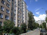 Продажа квартир Зареченский