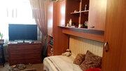 Продам уютную 2х комнатную квартиру в Кунцево - Фото 5
