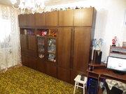Продаётся 1к квартира по улице Р. Ибаррури, д. 4 - Фото 3