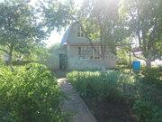 Камешковский р-он, Грезино д, дом на продажу