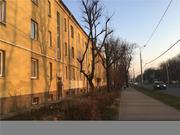 2 700 000 Руб., 2 комнатная квартира улица Горького, 88, Купить квартиру в Калининграде по недорогой цене, ID объекта - 314651005 - Фото 1