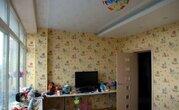3-х комнатная квартира, Купить квартиру в Санкт-Петербурге по недорогой цене, ID объекта - 307087593 - Фото 3