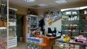 18 750 Руб., Продам склад, Продажа складов в Магадане, ID объекта - 900227810 - Фото 3