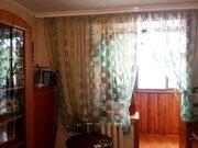 2 - комнатная, Орхидея., Купить квартиру в Тирасполе, ID объекта - 330900213 - Фото 2