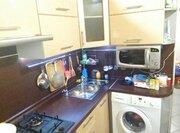 Продается однокомнатная квартира в хорошем состоянии. Заменена ., Купить квартиру в Ярославле, ID объекта - 316822427 - Фото 2