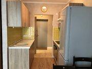 32 000 Руб., Новая квартира с новой мебелью и ремонтом, Аренда квартир в Москве, ID объекта - 322148753 - Фото 9