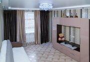 Продажа квартиры, Клин, Клинский район, Ул. Клинская