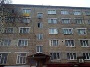 Продается 3-комнатная квартира, г. Сурск, ул. Полевая