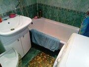 Продам 3 к.кв, Парковая 18 к 3,, Купить квартиру в Великом Новгороде по недорогой цене, ID объекта - 321627880 - Фото 6