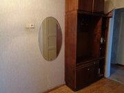 2 200 000 Руб., 3-к квартира ул. Смородиновая, 20, Продажа квартир в Барнауле, ID объекта - 333070548 - Фото 9