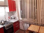 2к-квартира, ул. Готвальда-д.7, 4/5 панельного дома - Фото 1