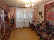 Просторная 3 комнатная квартира на улице Марины Расковой,10