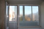 3-к квартира ул. Телефонная, 44, Купить квартиру в Барнауле по недорогой цене, ID объекта - 322609233 - Фото 3