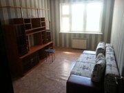 Квартира ул. Рябиновая 10/1, Аренда квартир в Новосибирске, ID объекта - 317175118 - Фото 3