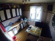 Продам 2 комнатную квартиру на ул Волоколамское шоссе д 3