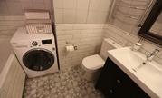 Сдается в аренду двухкомнатная квартира на Автовокзале, Аренда квартир в Екатеринбурге, ID объекта - 317917520 - Фото 8