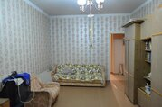 Продажа квартиры, Якутск, Ул. Короленко - Фото 2