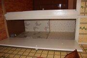 Тентюковская 91, Аренда квартир в Сыктывкаре, ID объекта - 315265250 - Фото 5
