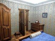 Квартира в ЖК Каскад, м.Бауманская, Аренда квартир в Москве, ID объекта - 321976068 - Фото 8