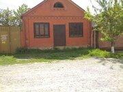 Продажа дома, Грозный, Ул. Арбатская