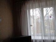 2 комнатная квартира пл.43.7 в г. Кашира Московская обл. ул. ., Купить квартиру в Кашире по недорогой цене, ID объекта - 322983402 - Фото 9