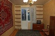 1 комнатная квартира в г. Серпухов по ул. 1-ая Московская.