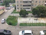 Продам квартиру 5-к квартира 184 м на 4 этаже 10-этажного ., Купить квартиру в Челябинске по недорогой цене, ID объекта - 326256079 - Фото 13