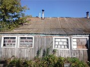 Продажа дома, Зорьки, Елховский район, Ул. Ново-Садовая - Фото 2