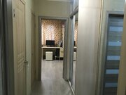 2 комнатная квартира, 2 проезд Блинова, 6, Купить квартиру в Саратове по недорогой цене, ID объекта - 320362287 - Фото 11